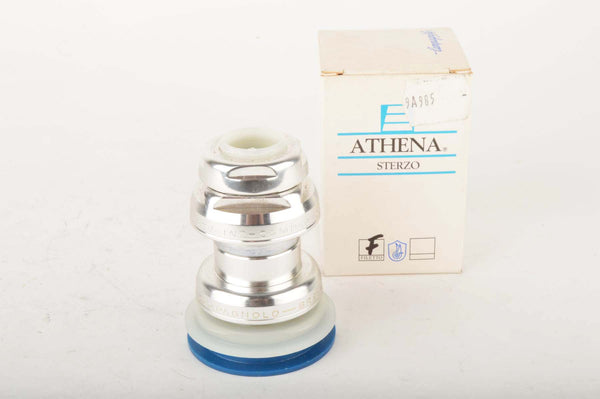 NEW Campagnolo Athena french threaded headset from 1988-94 NOS/NIB