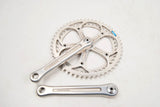 Shimano Dura Ace first generation groupset from the early 70s