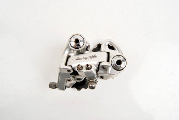 Campagnolo Chorus #RD-01CH rear derailleur from the early 90s