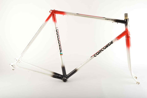 Concorde Colombo Frame 56,0 cm (c-t) 54,5 (c-c) Campagnolo