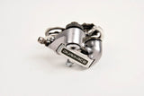 Shimano Dura Ace #RD-7402 8speed rear dereilleur from 1988