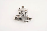 Campagnolo #1020 Nuovo Record Rear Derailleur, third version, from 1980