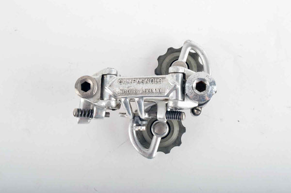 Campagnolo Nuovo Record #1020/A rear derailleur from 1984