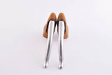 Campagnolo Nuovo Record #2030 brake lever set from the 1960s - 80s