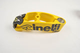 New Cinelli Alter Ahead Stem in size 130 from the 90s NOS/NIB