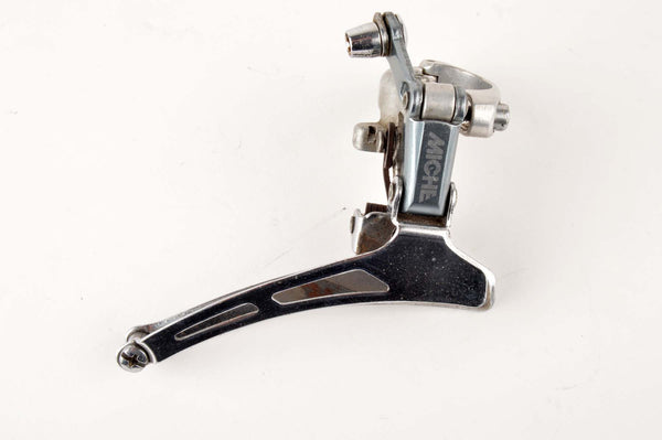 Miche Competition clamp-on front derailleur from the 1980s - 90s