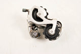 Campagnolo Record 8 - speed Rear Derailleur from 1991