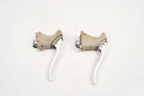 Shimano Santé #BL-5001 brake levers from the 80s