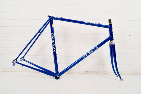 De Rosa SLX 56,5 cm (fully refurbished)