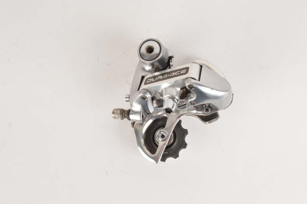 Shimano Dura-Ace #RD-7402 8-speed SIS rear derailleur from 1992