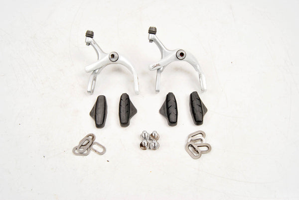 Shimano Santé #BR-5000 brake calipers from the late 80s