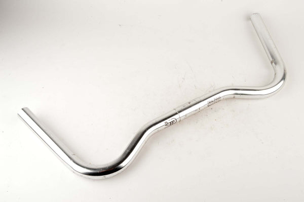 3 ttt Trial Piana Sport & City Line Handlebar in size 56 cm and 25,8 mm clamp size from the 1980s