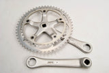 Shimano 600AX aero groupset from the early 1980s