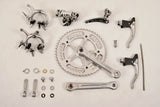 Campagnolo Nuovo / Super Record Groupset 1973-84