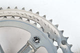 Shimano RX100 #FC-A551 crankset with chainrings 42/52 teeth in 170mm length from 1997