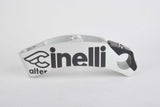 NEW Cinelli Alter Ahead Stem in size 140, clampsize 26.0 from the 90s NOS/NIB