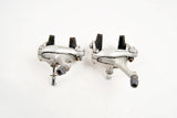 Shimano 105 #BR-1055 brake caliper set from 1990