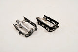 Campagnolo #1037/A Superleggeri Pedals from 70s-80s