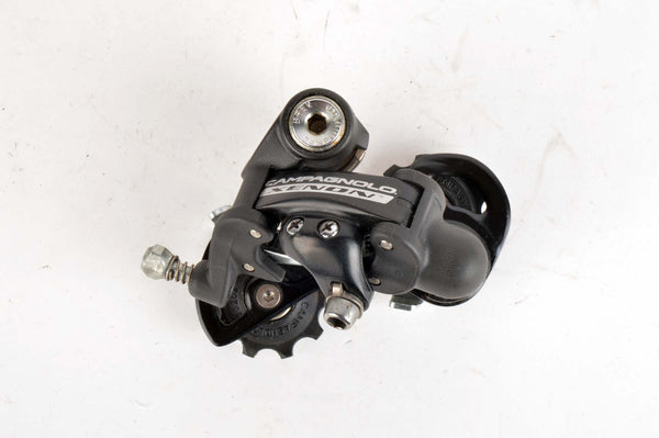 Campagnolo Xenon 10-speed rear derailleur from the 2000s