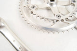 Shimano 600 Ultegra #FC-6400 crankset with 53/39 teeth, from 1993