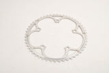 Specialites TA C-135/9 chainring with 52 teeth from the 90s