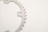 Specialites TA S-130/9 speed chainring with 42 teeth from the 90s