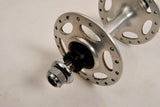 Shimano Dura Ace HB-7520 Pista Rear Hub with nuts from 1978