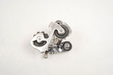 Shimano Dura Ace #RD-7402 8-speed rear derailleur from the 90s
