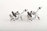 Shimano Dura-Ace #BR-7402 short reach brake calipers from 1988/89