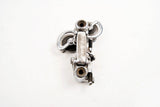 Campagnolo Gran Sport derailleur set from the 50s - 60s