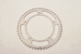 Campagnolo #753 Nuovo Record Chainring in 53 teeth 60s - 80s