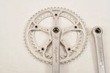 Campagnolo 50th Anniversary #1049/A Crankset from 1983