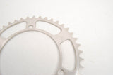 Spécialités TA Professional chainring for 3 arm cranks from the 70s (NOS)