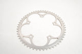 Shimano Dura Ace #7100 first generation chainring with 53 teeth from 1978