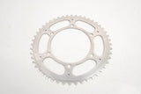 Specialités TA Professional 3-arm chainring with 48 teeth from the 70s