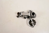 Campagnolo 1020 Record Rear Derailleur with 10 tooth  pulleys