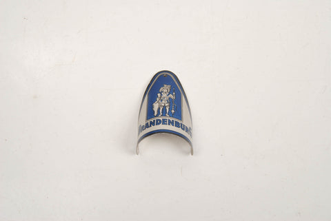 Brandenburg Headbadge from the 1990s ?