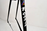 Rossin SL 59 cm (fully refurbished)
