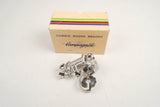 Campagnolo 1020/A, Nuovo Record rear derailleur, third generation - third version, Pat. 84