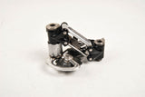 Campagnolo #4001 Super Record rear derailleur, second generation - second version, 1987