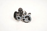 Shimano Dura Ace #RD-7700 rear derailleur from 1998