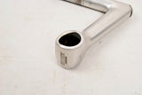 Shimano Dura Ace alloy stem in 120 length from 1980