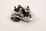 Campagnolo #4001 Super Record Rear Derailleur, second version, 1984