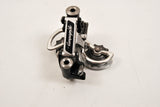 Campagnolo #4001 Super Record Rear Derailleur, second version, 1981