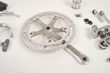 Shimano 600 EX groupset from 1987