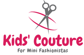 KIDS' COUTURE
