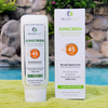 Sunscreen For Face SPF 45 -  ** OUT OF STOCK **