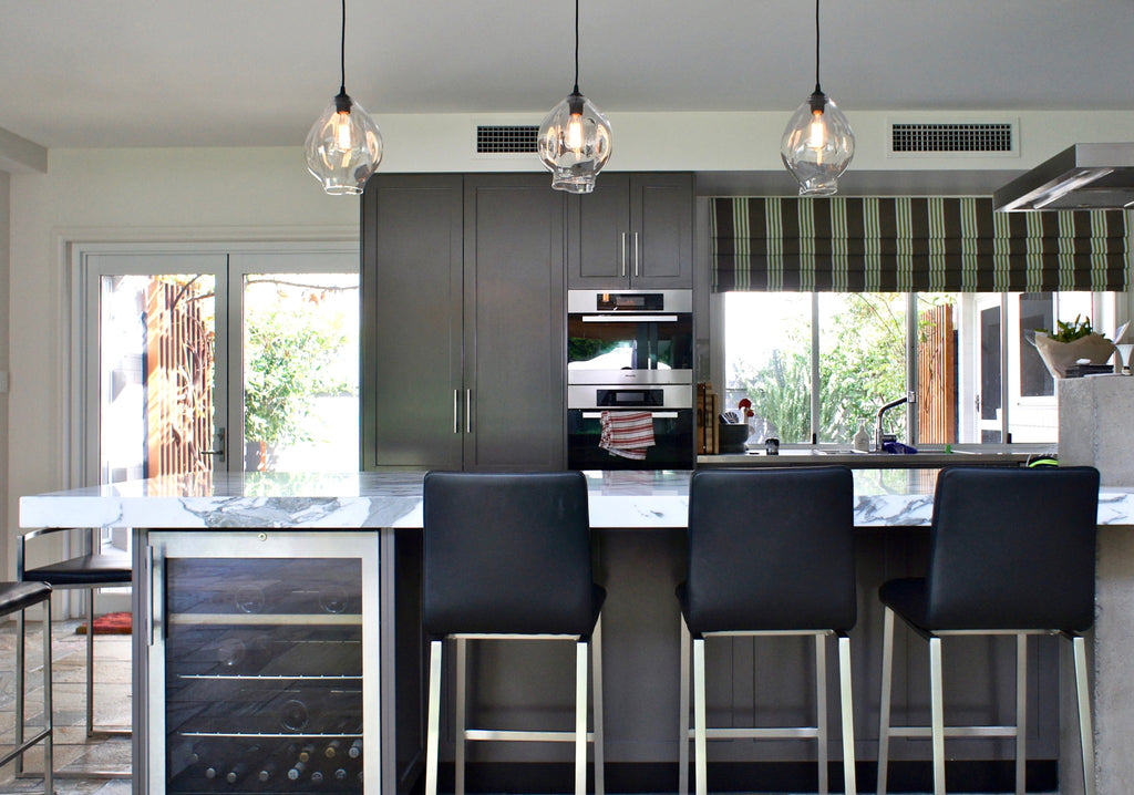 Brighten Your Kitchen With Our Unique Handcrafted Kitchen Pendant Lights  And Turn Task Lighting Into A Statement Piece.