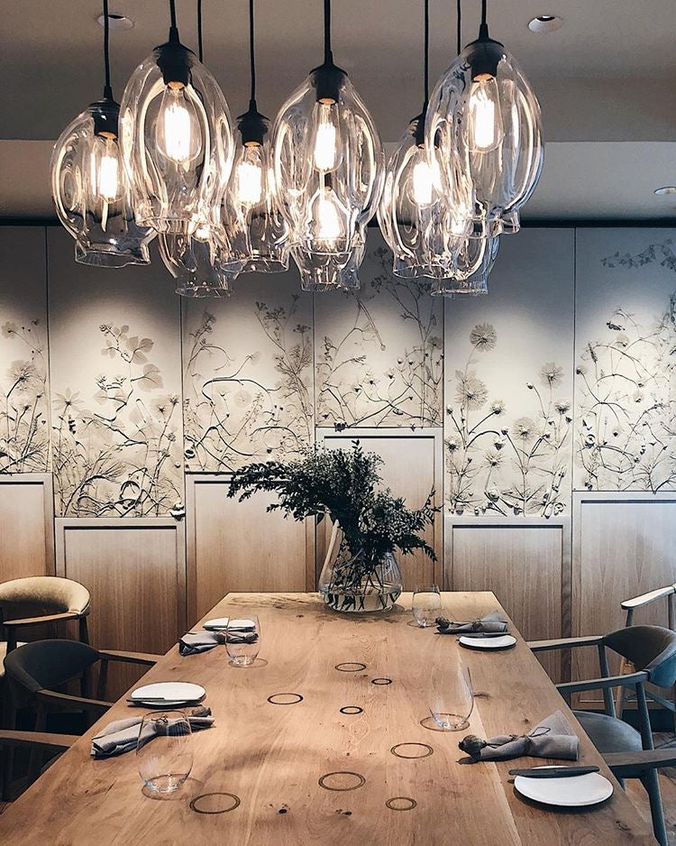 HIDE RESTAURANT - 85 Piccadilly, Mayfair London