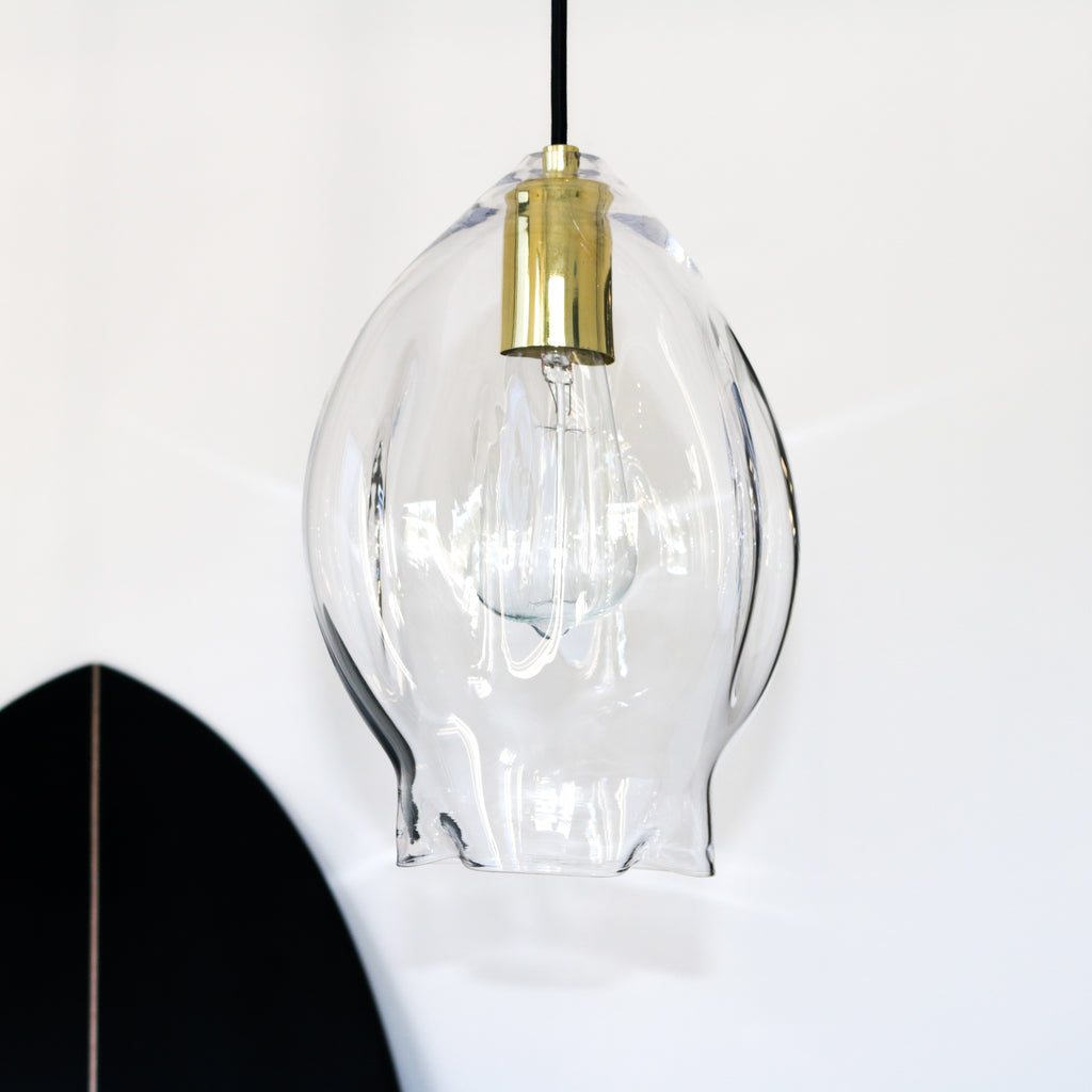 shipping creative bar item personalized golden metal counter brief silver pendant free lamp bulb single head inside in wire from aisle lights lighting light glass large big